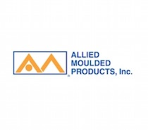Allied Line Card Logo