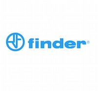 Finder Line Card Logo