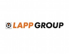 LappGroup Line Card Logo